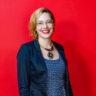 Érika Dias – Jornalista
