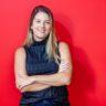 Rafaella Bosco – Jornalista