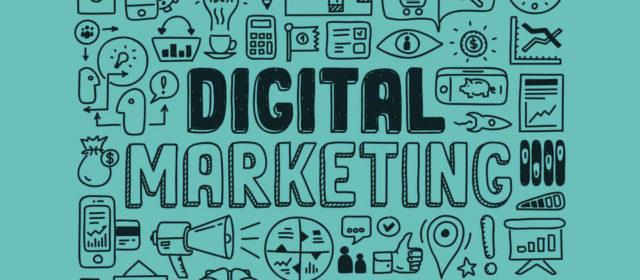 Marketing digital – ETC se posiciona como parceira estratégica de negócios