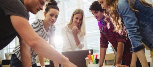 Os 10 termos do marketing digital que você precisa saber agora