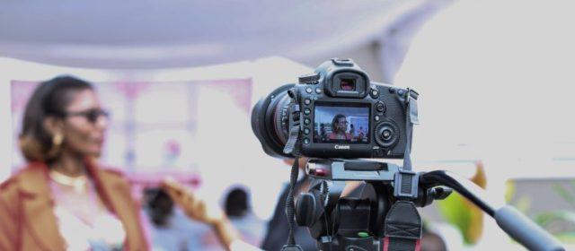 O assessor de imprensa pode ajudar no sucesso da sua marca