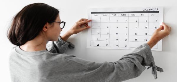 Como fazer um planejamento de marketing digital ?