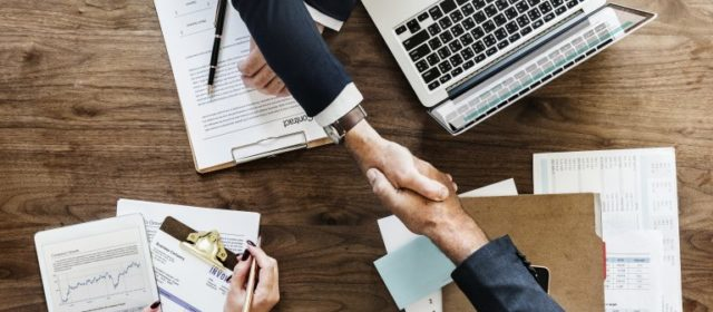 Inbound Marketing: parceria entre ETC e RD Station tem a melhor estratégia para seu negócio