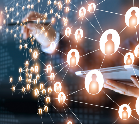 Comunicação corporativa: você está fazendo isso certo?
