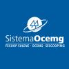 Sistema Ocemg e cooperativas mineiras são reconhecidos em prêmios estaduais