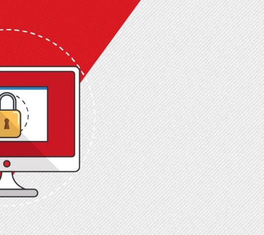 O que é Lei Geral de Proteção de Dados e o que ela vai mudar no marketing das empresas